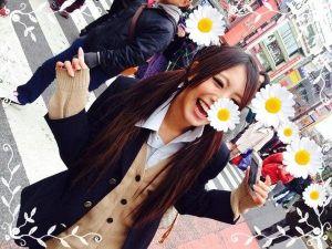 ⚈̤꒫⚈̤<img class=&quot;emojione&quot; alt=&quot;🌸&quot; title=&quot;:cherry_blossom:&quot; src=&quot;https://fuzoku.jp/assets/img/emojione/1f338.png&quot;/>