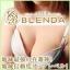 BLENDA GIRLS長野店