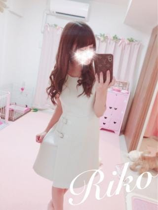 White♡♡
