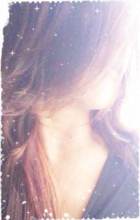 おはようございます<img class=&quot;emojione&quot; alt=&quot;✨&quot; title=&quot;:sparkles:&quot; src=&quot;https://fuzoku.jp/assets/img/emojione/2728.png&quot;/>