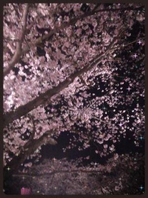春<img class=&quot;emojione&quot; alt=&quot;🌸&quot; title=&quot;:cherry_blossom:&quot; src=&quot;https://fuzoku.jp/assets/img/emojione/1f338.png&quot;/>