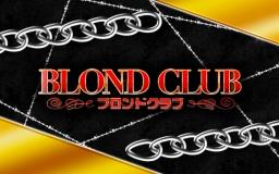 BLONDCLUB