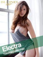 エレクトラ