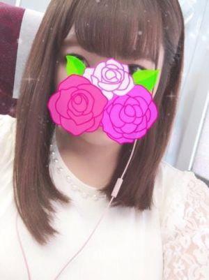 お寝坊(><)