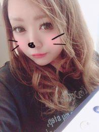 しゅっきーん(*´•ω•`*)