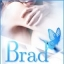 Brad~ブラッド~