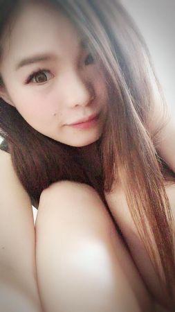 おはようございます〜☀︎!