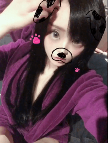 ★長身でスタイル抜群★ユウアchan♪★