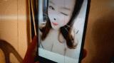 小柄で可愛い超アイドル級の「エンー」ちゃんが見事入店いたしました!!