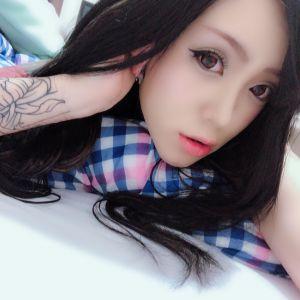 ☆.Good morning!!!!