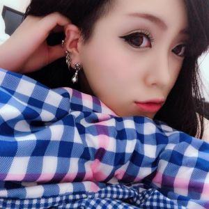 ☆.GIF...休憩なう(* ´ ꒳ `*  )