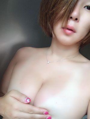 御案内(*^^*)