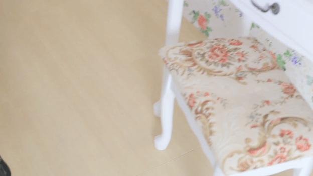 メロちゃんの《生》動画2
