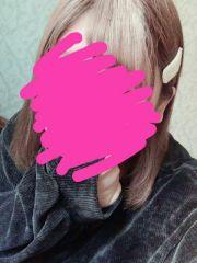 なな(高崎店在籍)