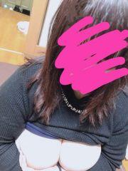 あみ(高崎店在籍)