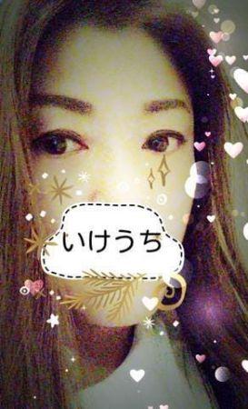 おはよー(^-^)