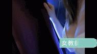 ☆☆☆御予約限定割り☆☆☆15時~LAST☆☆☆