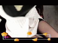 ☆☆☆御予約限定割り☆☆☆15時~22時☆☆☆