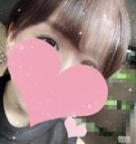 すみれ (26) B85 W64 H88