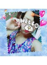 こんにちは(*≧∀≦*)