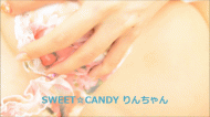 SWEET☆CANDY 総合評価で当店トップクラス りんちゃん