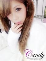 レン ☆x2