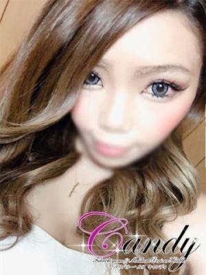ユウ ☆x1