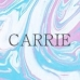 CARRIE キャリー