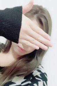【Eカップ美巨乳!】☆綺麗系美形奥様☆「ちか」さん♪