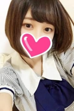 ☆愛嬌抜群☆スレンダー色白美少女☆「ゆゆ」ちゃん♪☆