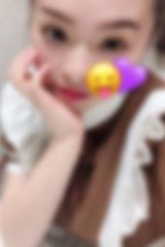 7/7入店!【業界未経験!】☆魅惑の色白Eカップ☆「あやな」ちゃん♪