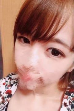 7/15入店!☆未経験19歳☆癒し系美少女☆「もも」ちゃん♪☆