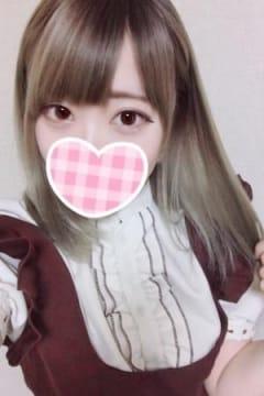 9/13入店!☆未経験18歳☆清楚な純白メイド☆「ひろの」ちゃん♪☆