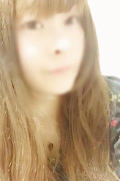 【完全業界未経験】★愛嬌抜群ご奉仕メイド★「るみ」さん♪