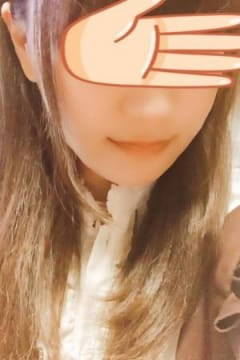 9/19入店!☆癒し度抜群!カワイイガール☆「えりか」さん♪