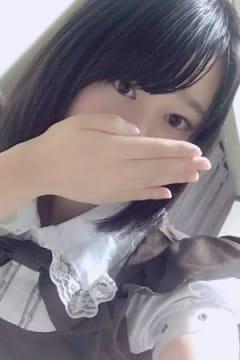10/20入店!完全業界未経験☆Dカップ美少女☆「きらら」ちゃん☆♪