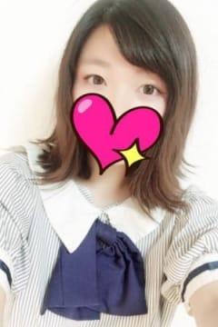 10/19入店!完全未経験☆Fカップメイド☆「ゆかり」さん♪
