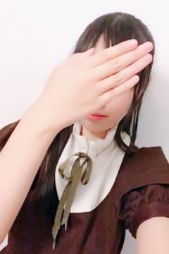10/22入店!業界未経験☆おっとり可愛い「りや」さん♪