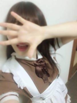Dカップ☆19歳抜群の可愛さ☆「まな」ちゃん♪