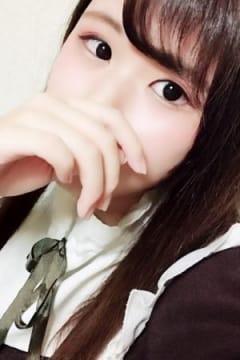 10/16入店!☆未経験Eカップ☆至高のグラマーメイド☆「しずな」ちゃん♪☆