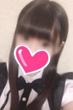 10/25入店!【可愛いフェイス!】★好奇心旺盛な美少女★「ゆい」さん♪