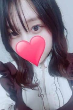 10/22入店!完全業界未経験☆可愛さ100%「める」さん♪