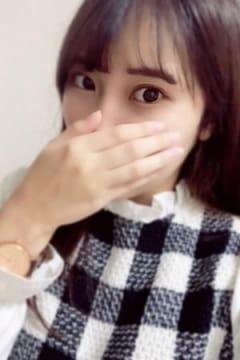 11/8入店!未経験!18歳美少女「もな」さん♪
