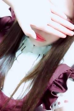 ☆清楚系スレンダー☆愛嬌抜群の美白美少女☆「きぃ」ちゃん♪☆