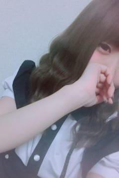 【完全業界未経験!】☆甘えん坊のキレカワ美少女☆「あきほ」さん♪
