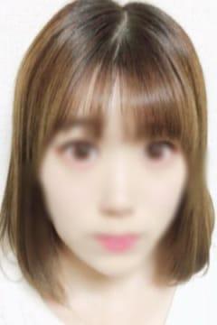 11/11入店!☆癒し度100%☆透明感溢れる清純系☆「まなつ」ちゃん♪☆
