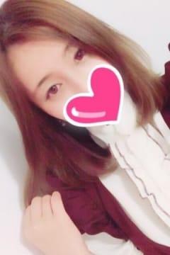 ★☆スレンダーキレカワ系☆★愛嬌抜群・天然娘★「あゆさ」さん♪