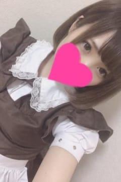 【未経験20歳!】☆超CUTEなメイドさん☆「かほ」ちゃん♪