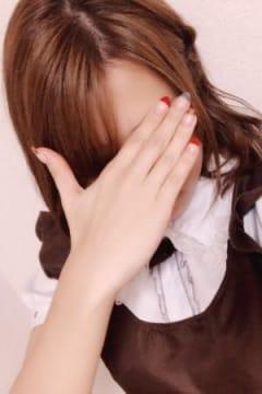 【完全業界未経験!】★愛嬌抜群色白美少女★「まい」さん♪