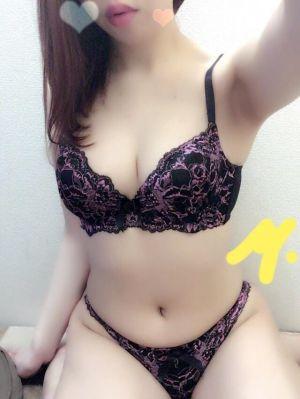 こんにちは¨? )/